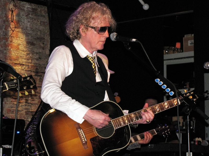 Ian_Hunter_New_York_2010_2