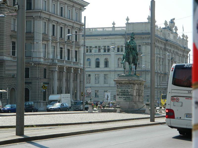 Wien14