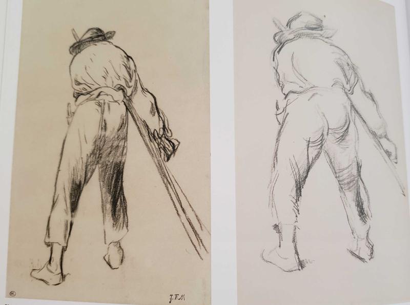 DrawingMowers